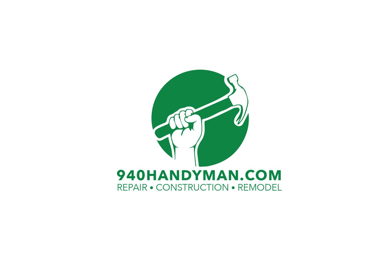 Portfolio 940 Handyman 1 940 Handyman