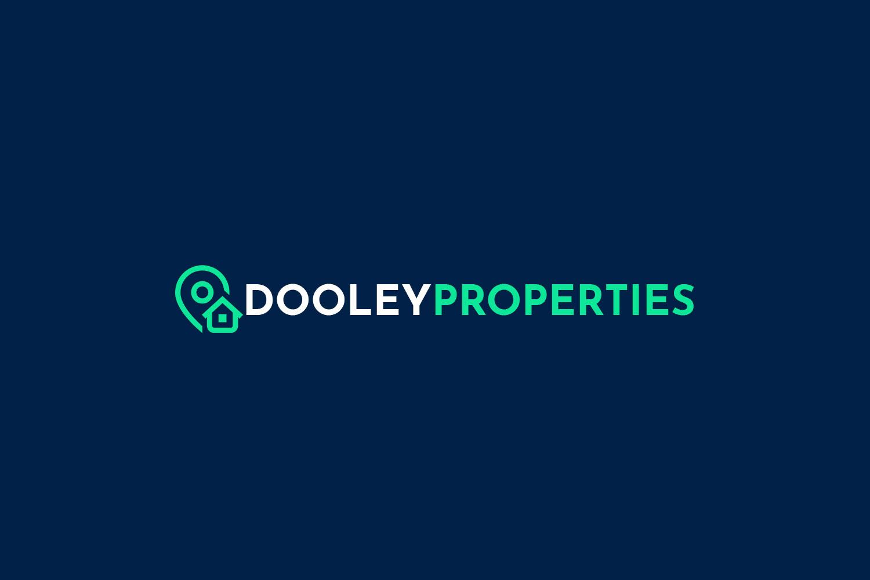 Portfolio Dooley Properties 1 Dooley Properties